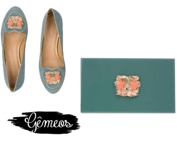 Gemeos1
